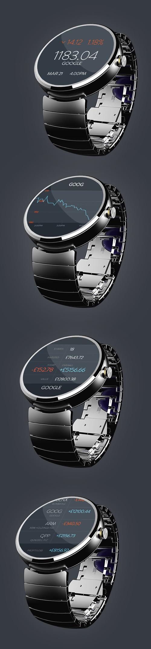 часы для seo