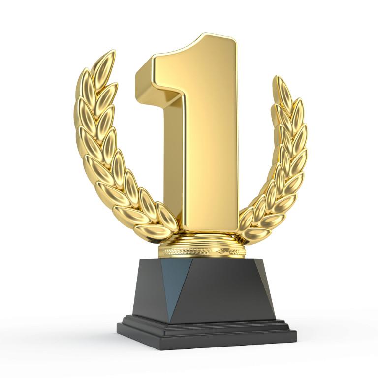 Лучший интернет-маркетолог по версии AllFreelancers.su