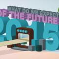 оптимизация сайта в 2015