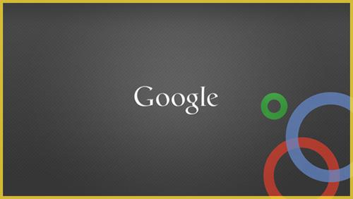 Что нужно делать, чтобы ресурс на WordPress понравился Гуглу?